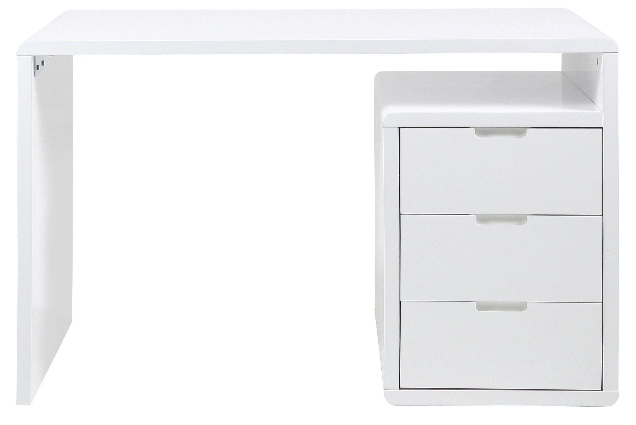 Pin Di Meuble Interieur Commode Blanc Laque Fly Agencecormierdelauniere Com