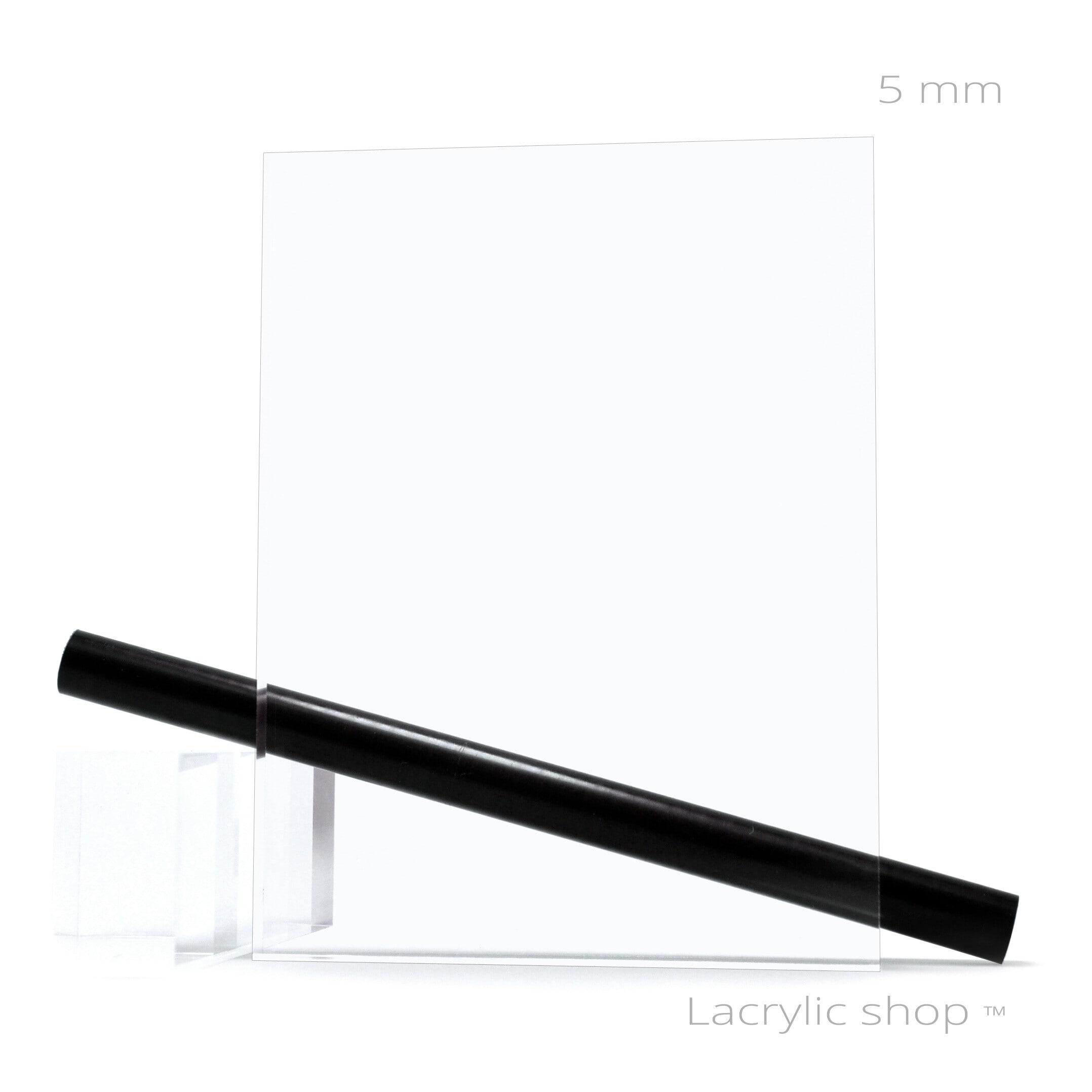 Plexiglass Sur Mesure Transparent Ep 5 Mm Serapportanta Castorama Plexiglass 4mm Agencecormierdelauniere Com